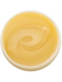 เจลกันแดด SPF60 (สีทอง)